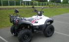 TGB BLADE 500 SL-F 4X4 (NEUF)